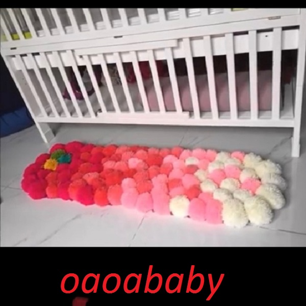 https://www.oaoababy.com.vn/image/data/Giường tầng/IMG-6981.JPG